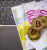 Fake Apps Stealing Info With Current Cryptocurrency Boom